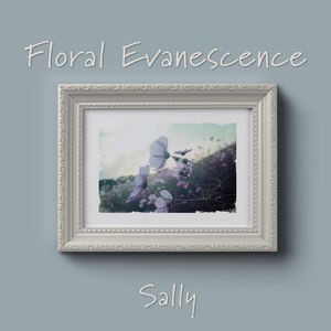 Floral Evanescence