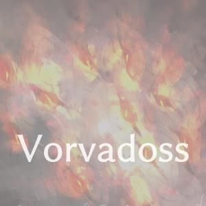 ヴォルヴァドス:CoC