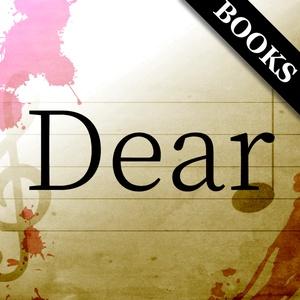 Dear(冊子版)
