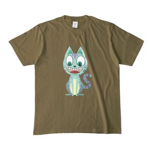 Mayoi Neko Tシャツ