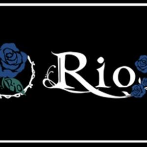 Rioモバイルバッテリー