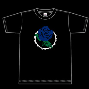 RioオリジナルTシャツ