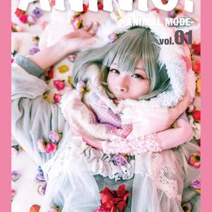 ANIMO vol.1