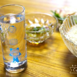 チルノグラス