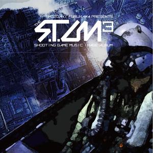 The S・T・G・M Ⅲ -シンセサイザーバージョン-