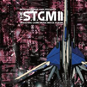 古川もとあき『The S・T・G・M Ⅱ』