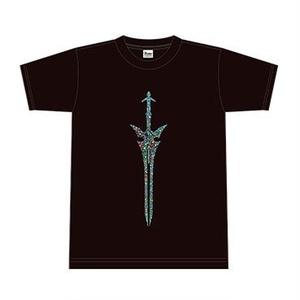 騎士団員Tシャツ