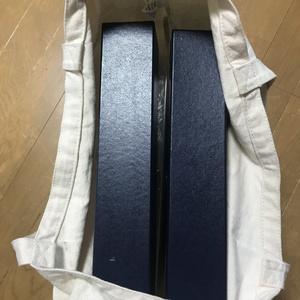 ロクヨントートバッグ(イラスト:りっきぃさん)