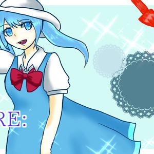 【漫画】RE: