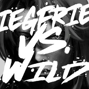 SIEGFRIED VS. WILD