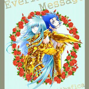 Everlasting Message