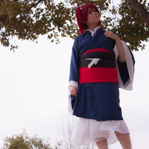 東方Project二次創作「死神天使★えんじぇるこまち」ROM 「死神天使★えんじぇるこまち」