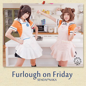 【C89頒布】Furlough on Friday