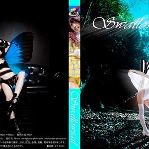 【C81頒布】Swallowtail