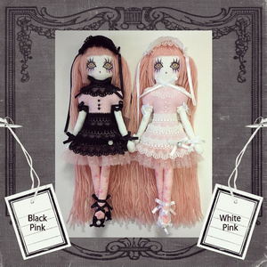 K-Z TOWN DOLL*Series ROOM1