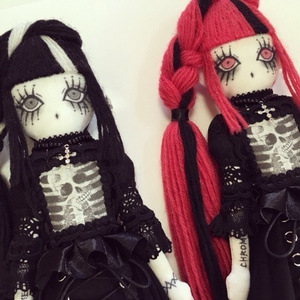 K-Z TOWN DOLL*Series ROOM2