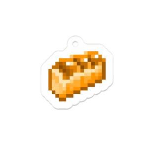 食パン [受注制作]