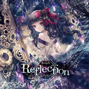 Reflection(DL版)