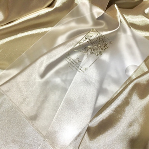 cinnamonぬりえ「Dress Code」vol.2