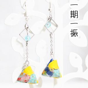 刀剣乱舞【太刀】 イメージピアス/イヤリング
