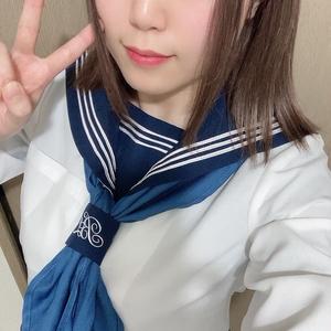 1/24 制服ランチェキ