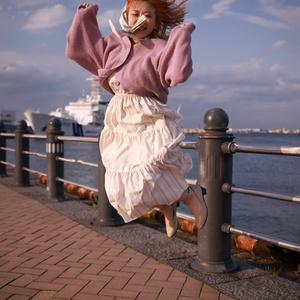 横浜ポートレート ブロマイド