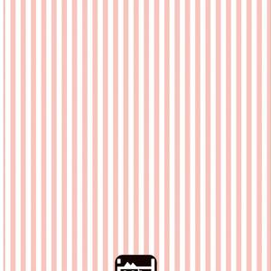 【自家通販】ルカルカフィーバークリアファイル