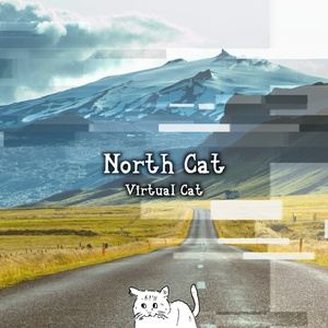 North Cat / Virtual Cat 5th Album