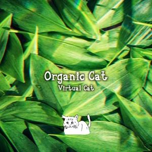 Organic Cat [デジタルリリース]