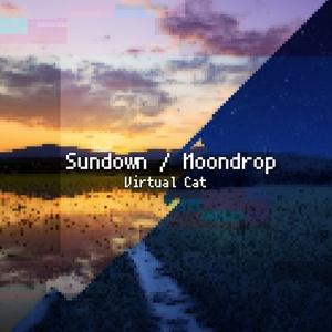 Sundown / Moondrop【デジタルダウンロード】