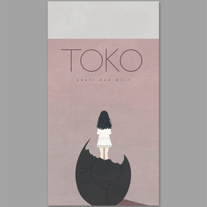 TOKO -Shell And Girl-