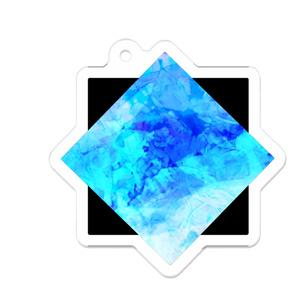 鉱物(氷)