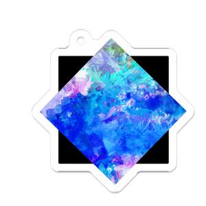 鉱物(碧)