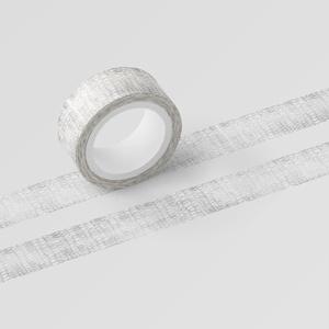 #002:Python(背中) /Ammonia Masking tapes