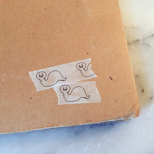 #003 ΠΥΘΩΝ(Python)/Ammonia Masking tapes