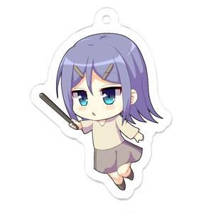 C_あおい