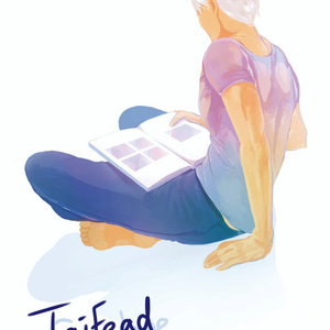 Taifead