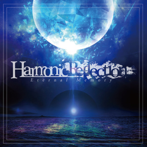 Harmonic Reflection - Eternal Memory