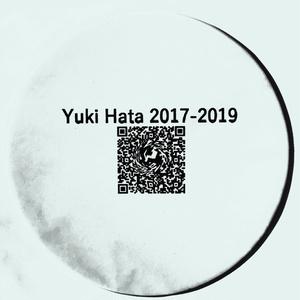 YukiHata 2017-2019