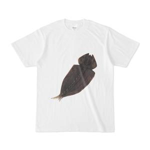 くさやTシャツ