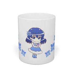 勇者太郎の冒険 マグカップ(やや子Ver)