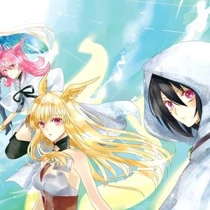 Fate/GO FANART MATOME