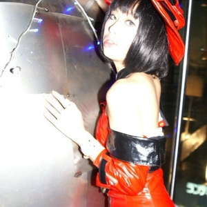 2006年まとめROM「CHIKA LOG 2006」