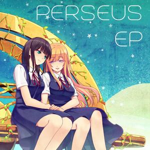 PERSEUS EP