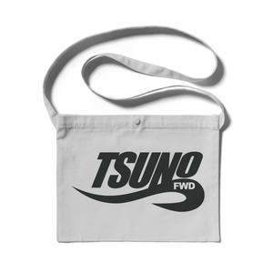 Tsuno basic logo