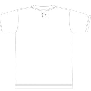 .(dot)any Logo T-shirt