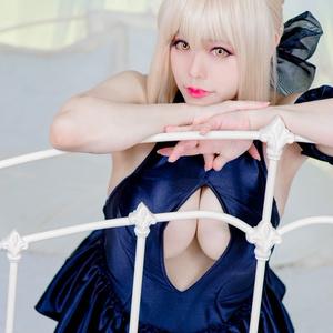 Shiny Mermaid -ふたりのオルタ-