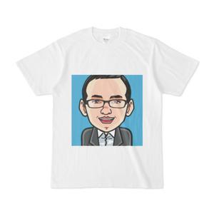 ゆうげんTシャツ