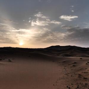 ZiG-zAg 2019 モロッコ