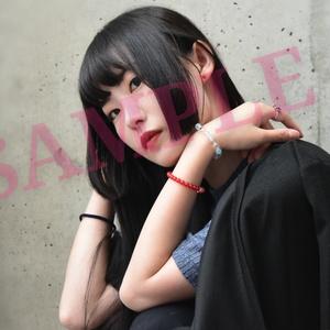 羽藤萌結ランダムブロマイドセット(ノーマル)